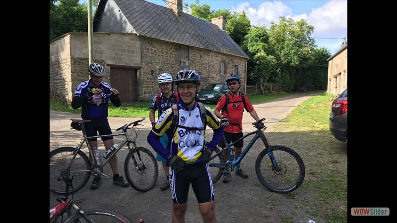 CCB_SUISSE-NORMANDE_Velo (29)